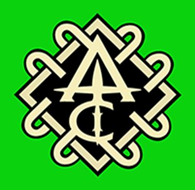 ac_enter_logo.png