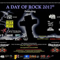 a-day-of-rock