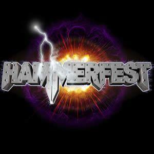 hamfest