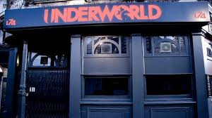 underworld ext shot